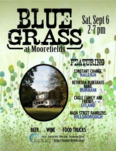 bluegrassfestFINALRevised