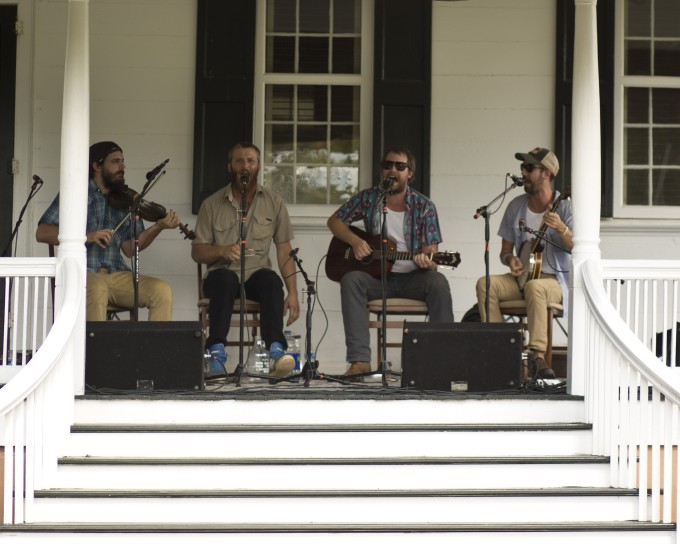 MckBandonPorch2015