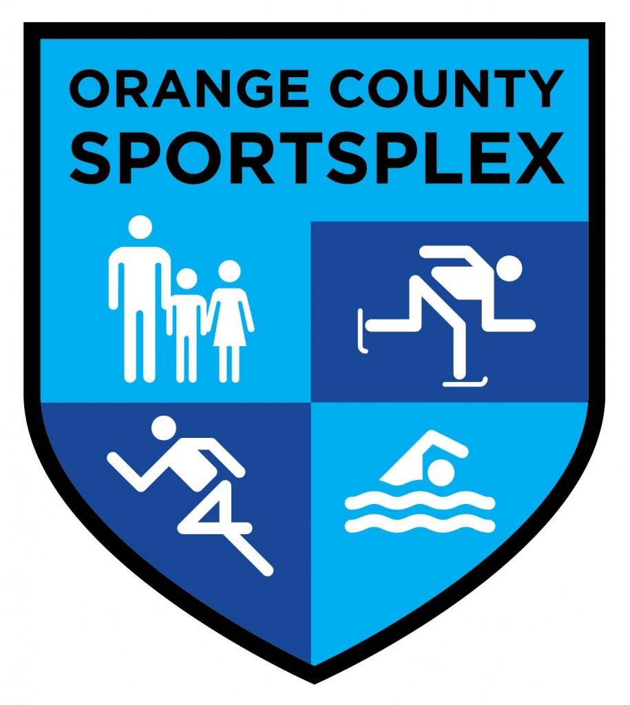 SportsPLEX_PREFERRED