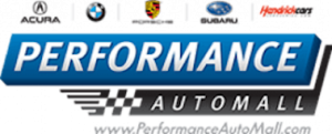 performanceauto